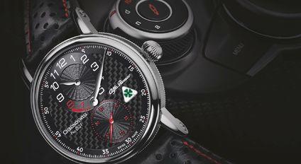 Alfa Romeo wisselstukken en accessoires
