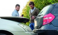 5 Dingen die je zeker moet doen bij een ongeval